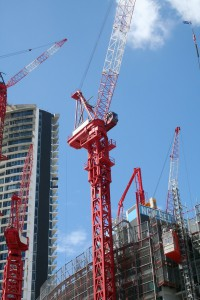 553016-cranes-on-a-construction-site